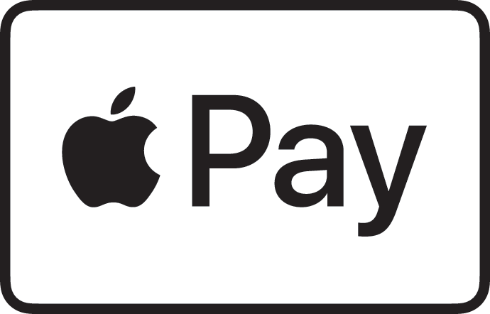 Apple Pay 標誌